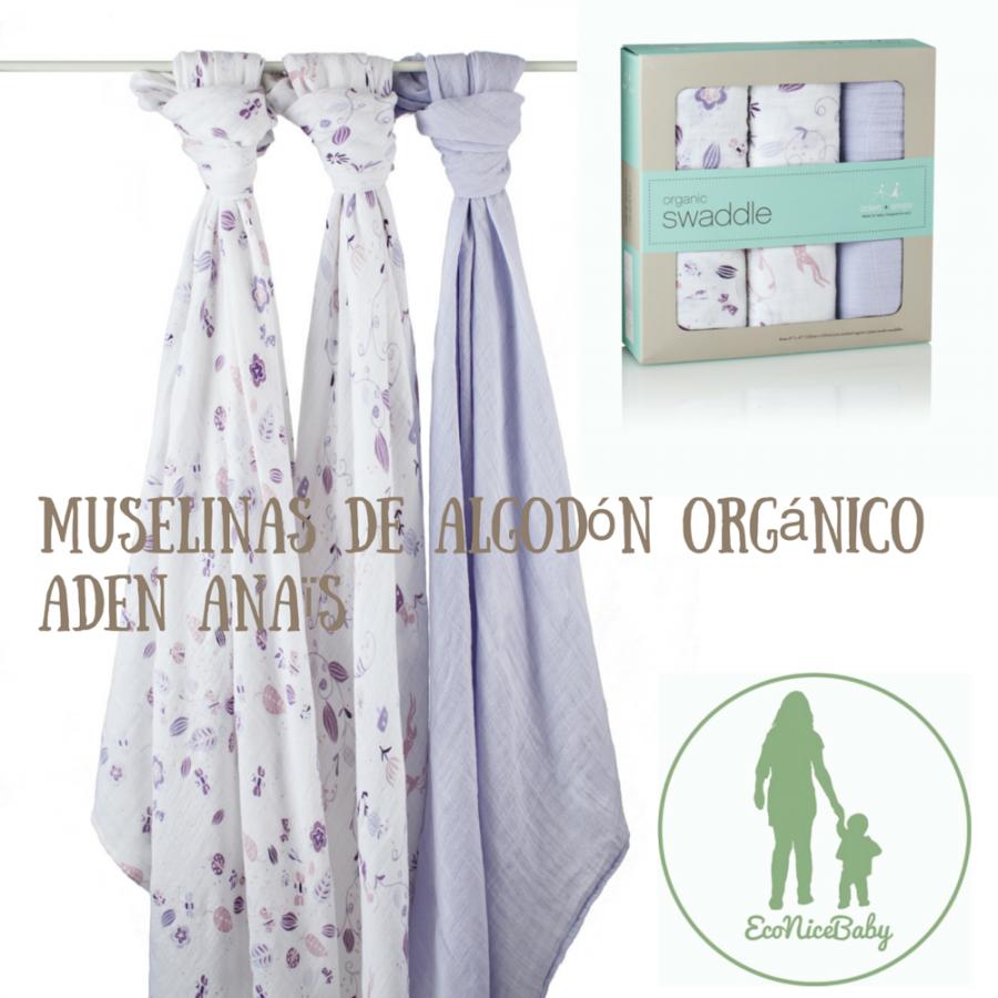muselinas_aden_anais_algodon_organico