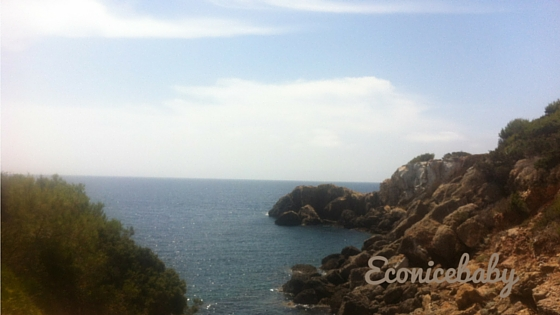 Ibiza_bebes_niños