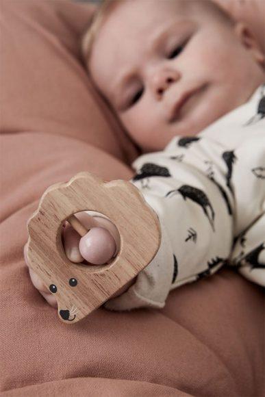 juguetes de madera Kidsconcept.