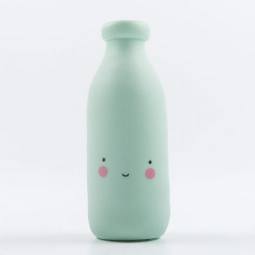 Mini Luz Milk Mint