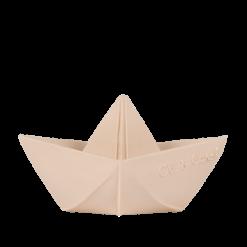 Barco Origami Oli Carol