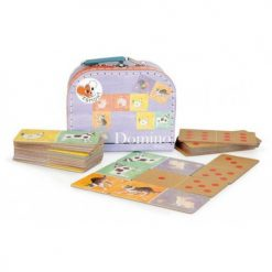 Domino de juguete