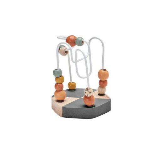 Mini Laberinto Kids Concept