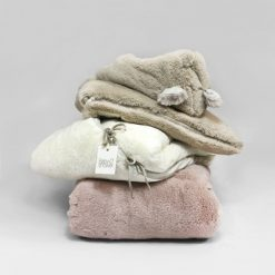Sacos de Bebé