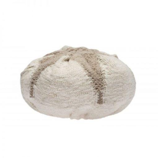 Cojin cotton Lorena Canals de algodón