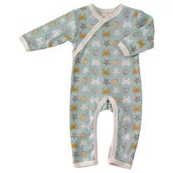 pijama-algodon-organico