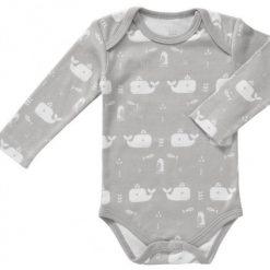 Body bebe algodon ,Ropa de algodón orgánico de bebe