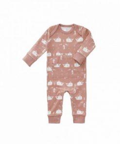 ropa algodon bebe
