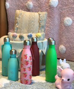 Chillys-bottles