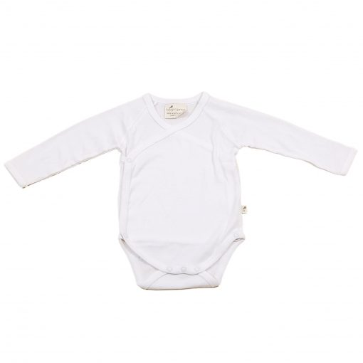Body de Bebé Algodón