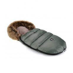 Saco Cottonmoose Verde