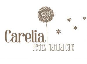 Carelia Petits Cosmetics