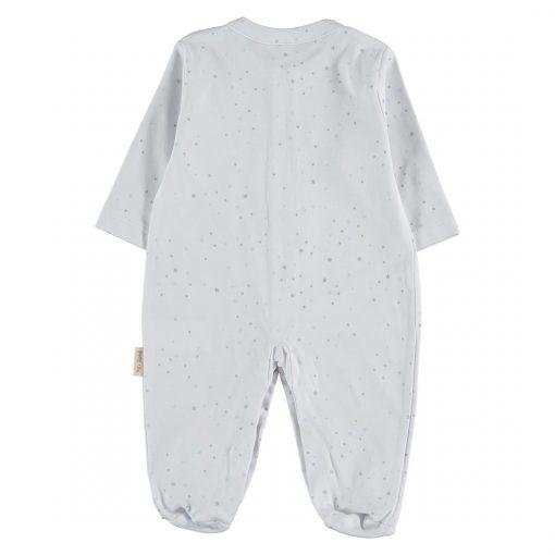 Pijama Estrellas Petit Oh!